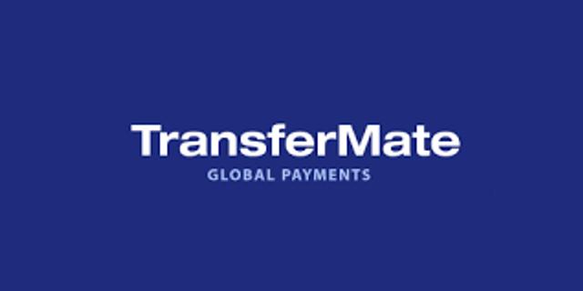 Irish fintech firm TransferMate raises €30 million from Allied Irish Bank featured image