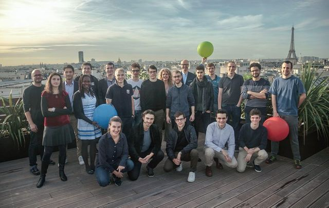 DreamQuark beefs up financial services through artificial intelligence featured image