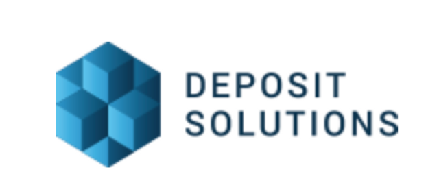 Fintech company Deposit Solutions raises $20 million from existing investors featured image