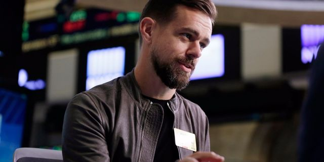 Square is unleashing crypto onto more of its Cash App users featured image