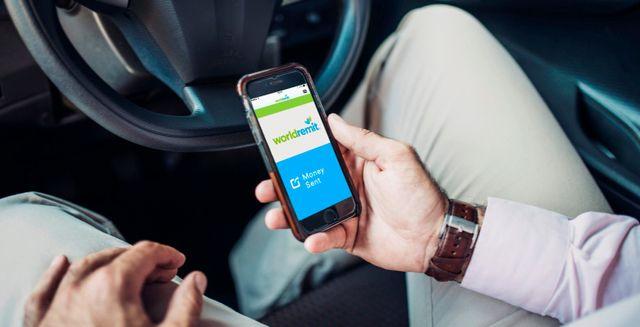 WorldRemit raises $40 million to push its money-transfer service into new markets featured image