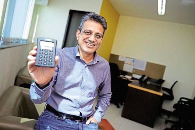 Mswipe raises $10 million from DSG Consumer, B Capital featured image