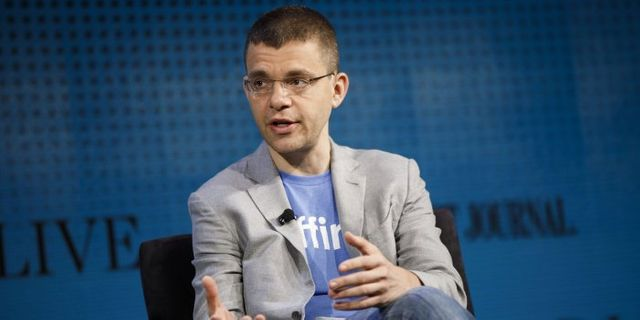 Startup Affirm Gets Investment from GIC and a Valuation Nearing $2 Billion featured image