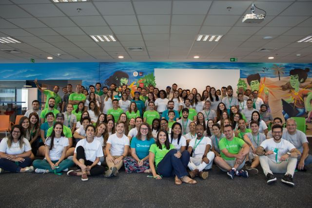 Brazilian startup Creditas is revolutionizing credit in the world's third largest lending market featured image