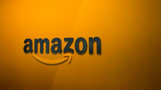 Will 2018 Be the Year of the Bank of Amazon? Experts Weigh In featured image