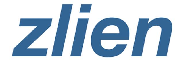 zlien Lands $10M to Eliminate Construction Liens featured image