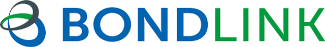BondLink Raises $10M in Series A Funding featured image