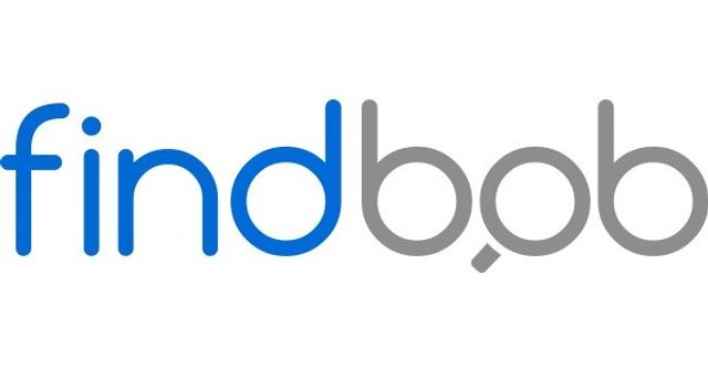 FindBob Closes $1.26M USD Seed Round featured image