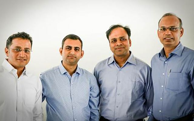 Online lending platform EarlySalary raises $15.7 mn in Series B round featured image