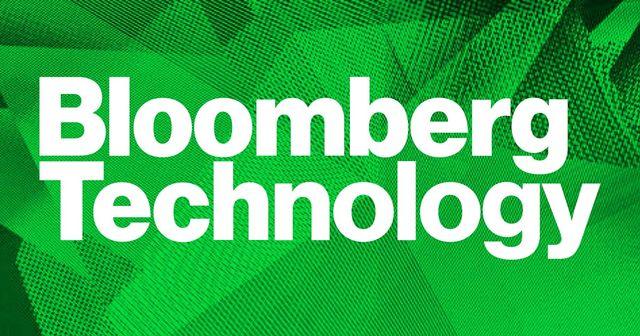 Fintech Startup YieldStreet Raises $113 Million featured image