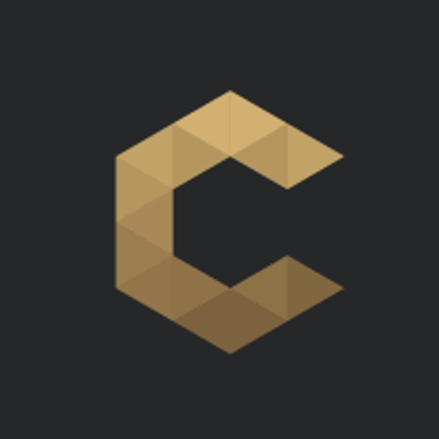 Cardlay secures $5M in expansion capital from SEED Capital and SEB Venture. featured image
