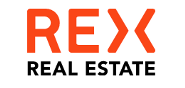 Rex Lands $15 Million in Series B Funding featured image