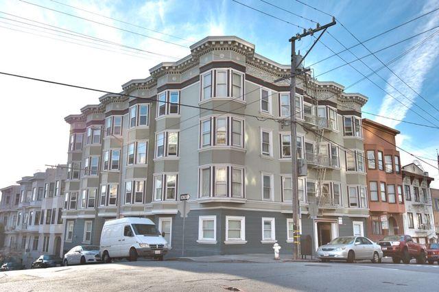 Apartment List raises $50 million for home rentals featured image