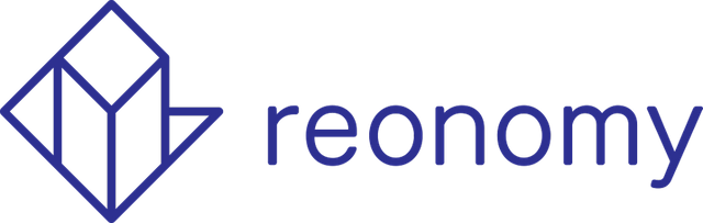 Reonomy featured in YoStartups Top 50 Real Estate List for 2018 featured image