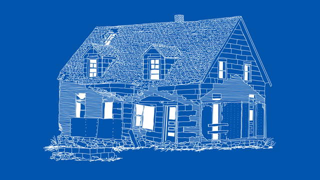 Hippo raises $25 million for home insurance featured image