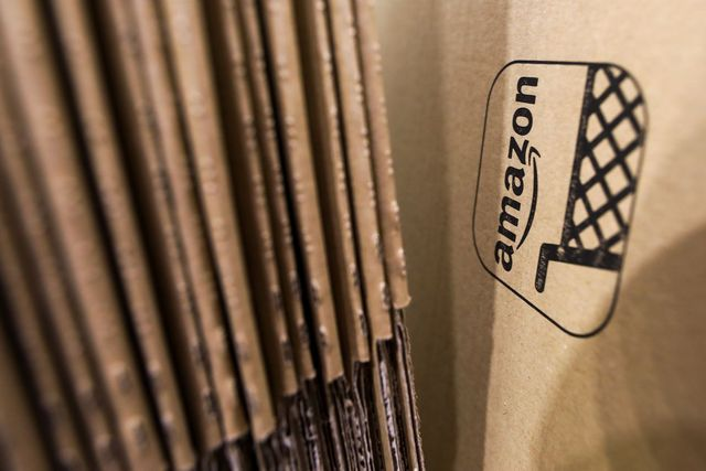 India and Mexico Get an Early Taste of the 'Bank of Amazon' featured image
