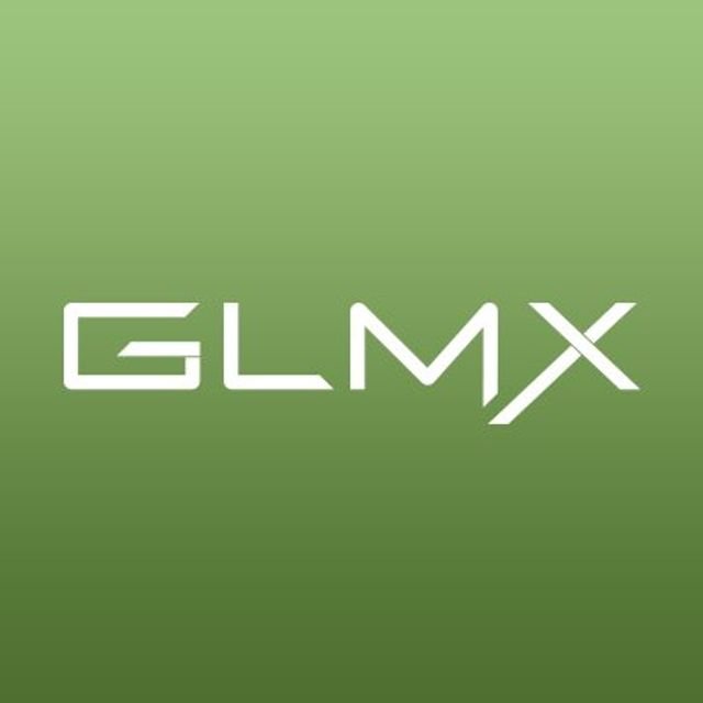 GLMX Raises $20M in Growth Equity Financing featured image