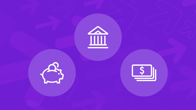 U.S. banks' Venmo alternative, Zelle, moved $75B last year, says 100,000 people enroll daily featured image