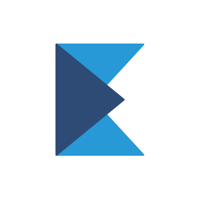 EBanx Raises $30M in Funding featured image