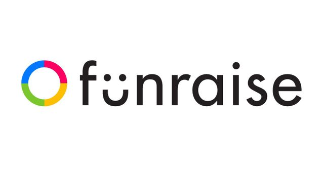 Funraise announces $9.7 million investment in oversubscribed Series A featured image