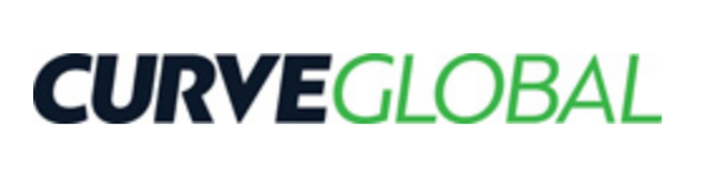 CurveGlobal Completes Second Funding Round With Bank featured image