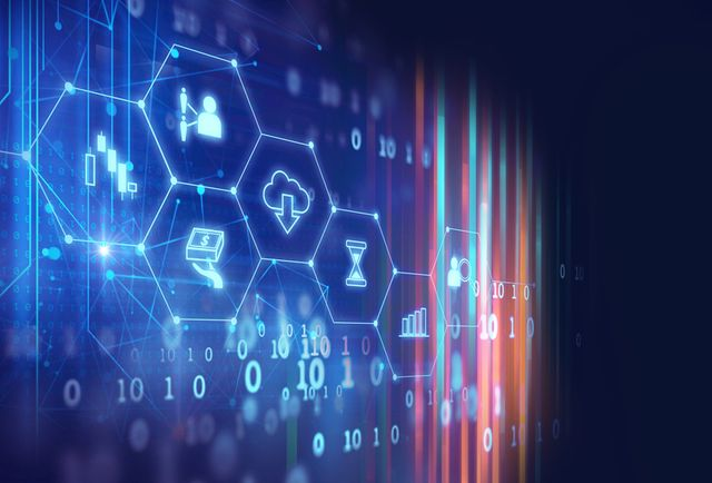 Fintech Giants Roll Out Digital 401k Platform featured image