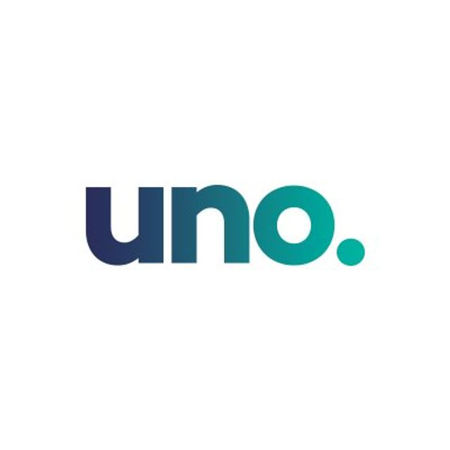 Uno Home Loans raises $25 million from Westpac and launches search for new CEO featured image
