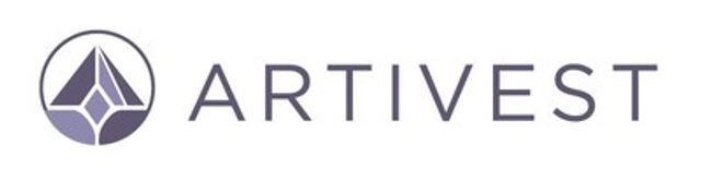 Altegris To Merge With Artivest featured image