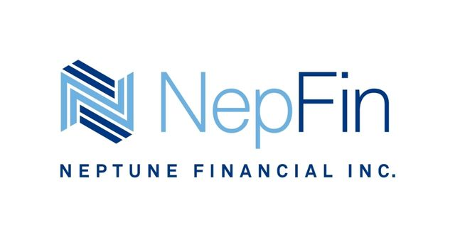 NepFin Launches First Online Commercial Lending Platform for $1-Trillion U.S. Market featured image
