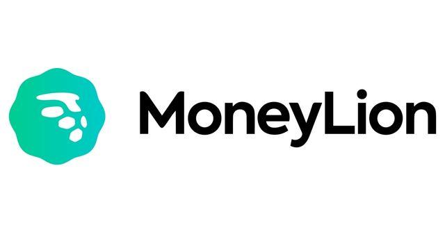 MoneyLion Reaches 2 Million Customer Milestone As Growth Accelerates featured image
