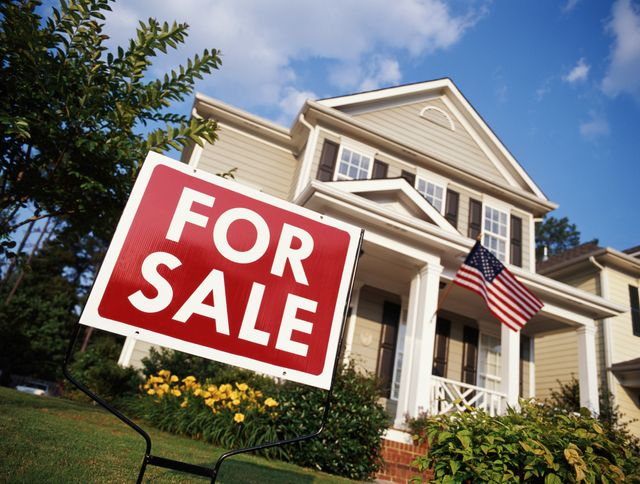 Homesnap raises $14 million for real estate intelligence featured image