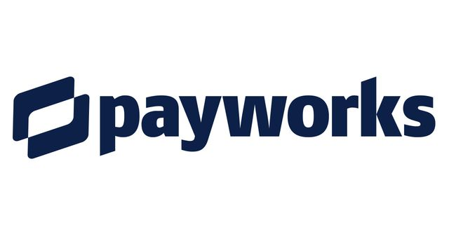 Payworks Announces $14.5M Series B Investment Round featured image