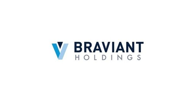 Braviant Holdings Announces $7 Million Equity Raise featured image