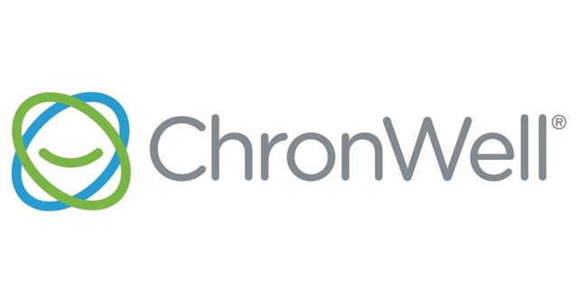 ChronWell Raises $4.5M for First-Ever Workers' Compensation Platform featured image