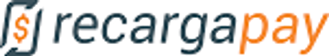 RecargaPay hauls in $22 mln Series B featured image