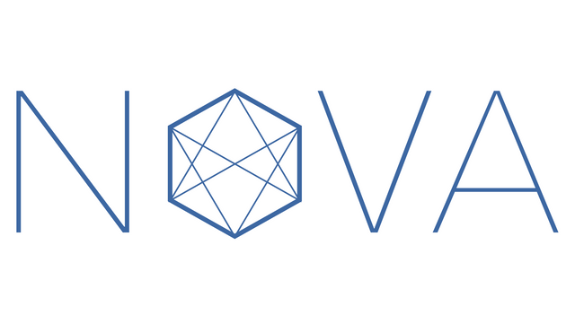 SF-Based Nova Credit Raises $16m in Series A To Facilitate Credit Scores For Immigrants featured image