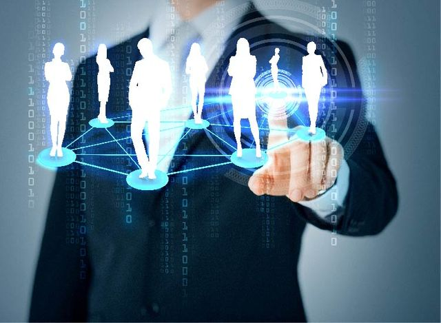 RBC and Artivest launch digital alternative investment platform featured image