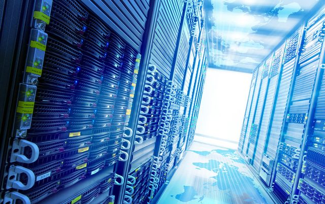 Enterprise Blockchain platform Hyperchain Raises $234M Series B Round featured image