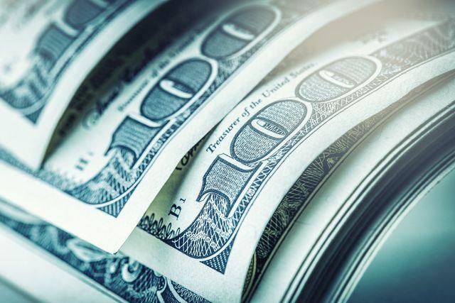 Asset tokenization platform TrustToken raised $20 million in venture round featured image