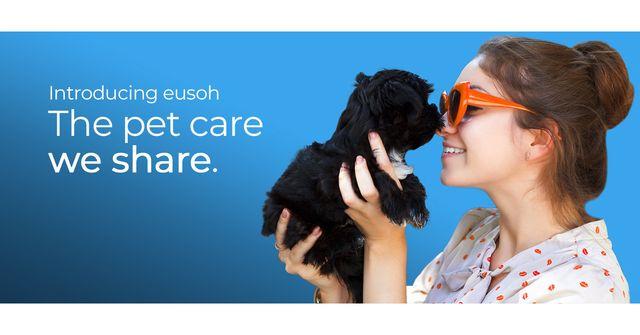 On-demand insurance platform, Eusoh, raised $2 million seed round featured image
