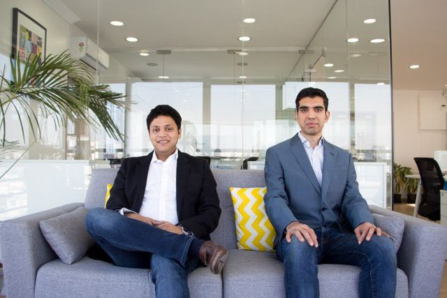 Working capital financing platform, Drip Capital, raised $15m Series A from Accel India and Seqouia featured image