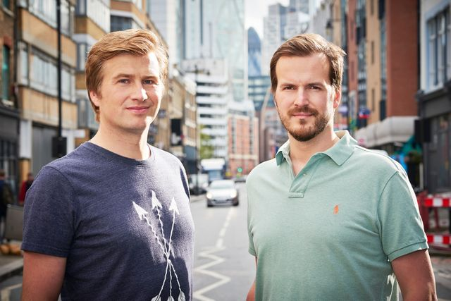 How is TransferWise so much cheaper than the banks? featured image
