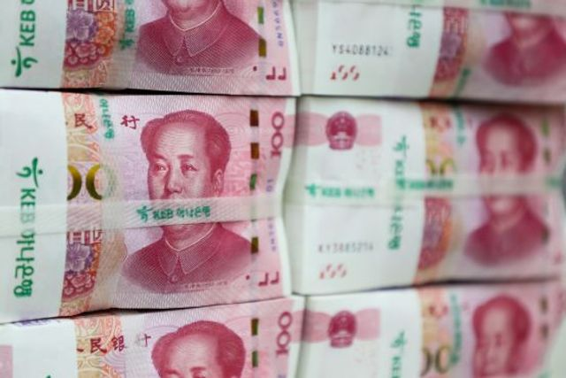 Bank of China Pushes Fintech Spending featured image