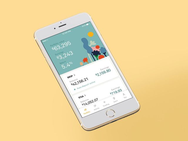 Wealthsimple Announces Zero-Fee Trading Platform in Canada featured image