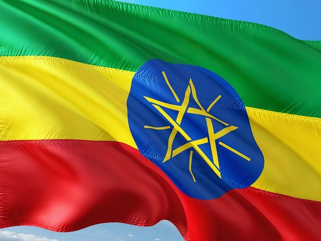 Equity Group Holdings Eyes Payments and E-Commerce in Ethiopia featured image