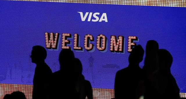Paidy Receives Strategic Investment from Visa featured image
