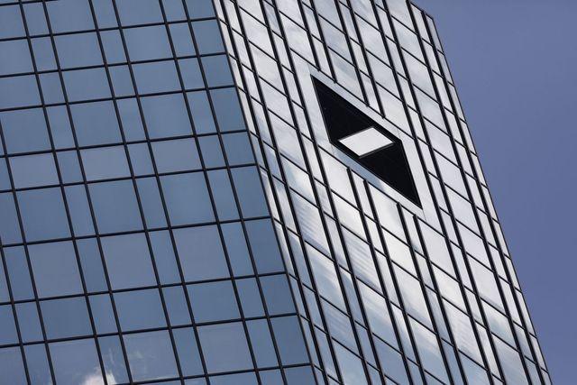 Deutsche Bank Invests in ModoPayments featured image