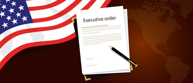 After the 401k Executive Order, What Happens with RESA Legislation? featured image