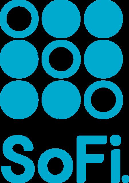 SoFi raises $500M featured image