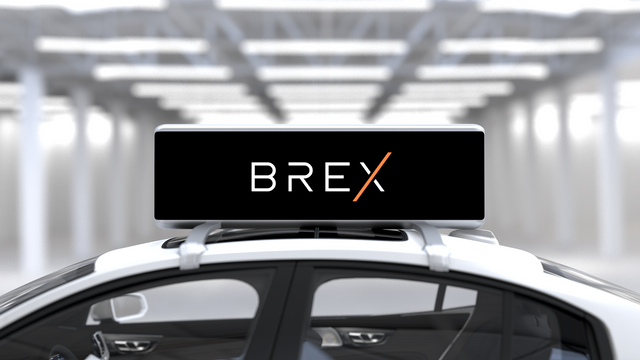 Brex to raise Series D at valuation above $2 billion featured image